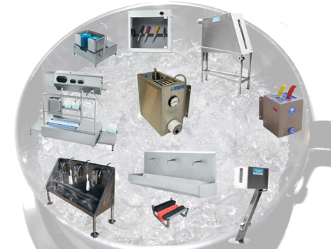 all-sterilizers-website.jpg
