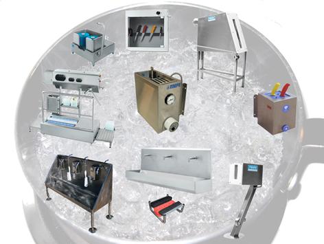 all-sterilizers-website.jpg