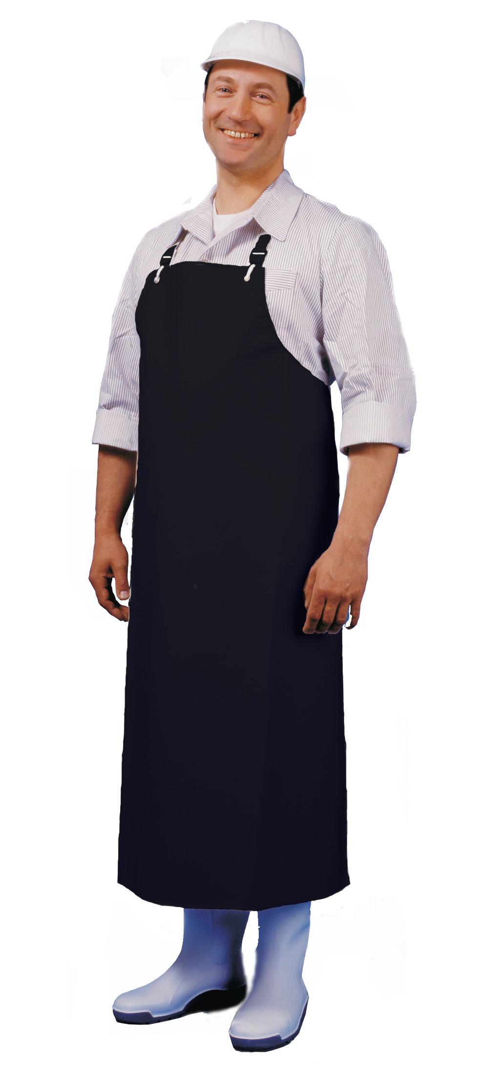 black-apron.jpg