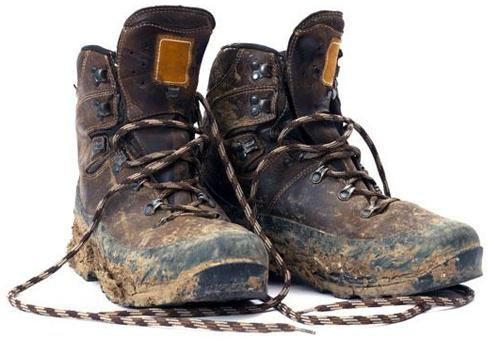 boot-wash.jpg