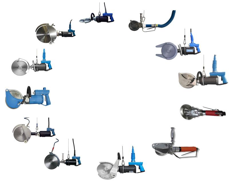 circular-saws-small.jpg