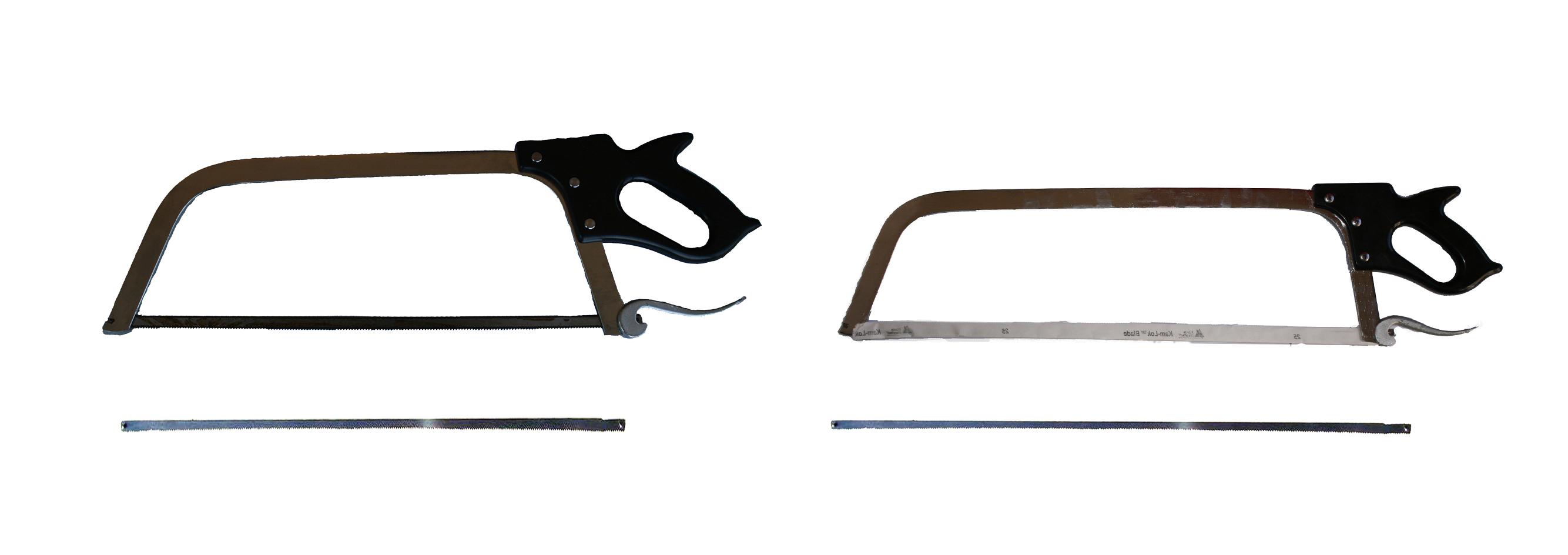 hand-saws-website.jpg