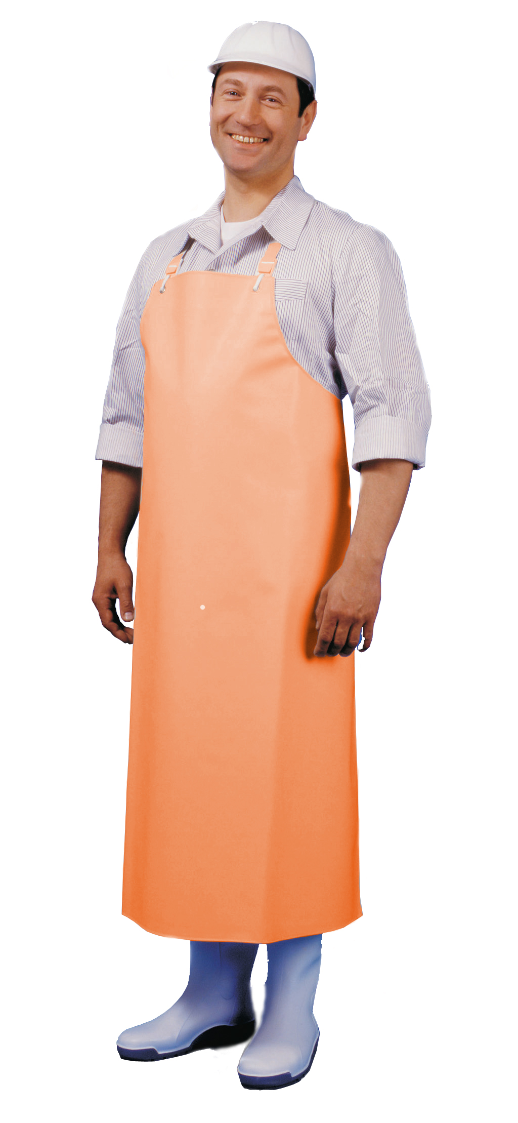orange-apron.jpg
