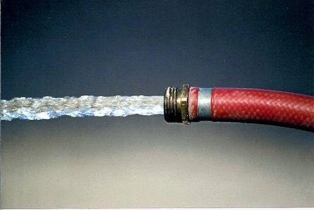 red-garden-hose.jpg
