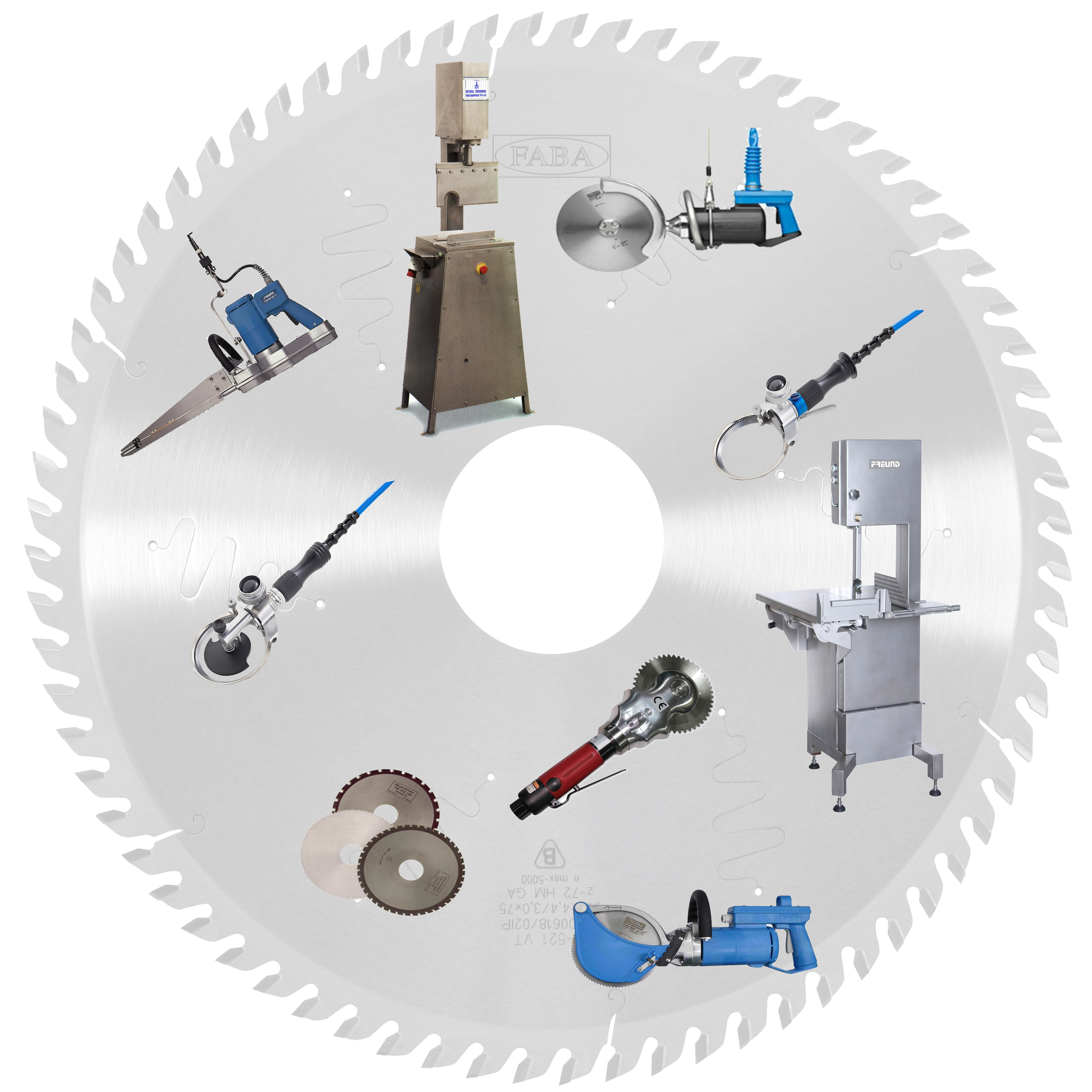 saw-and-cutters-small.jpg