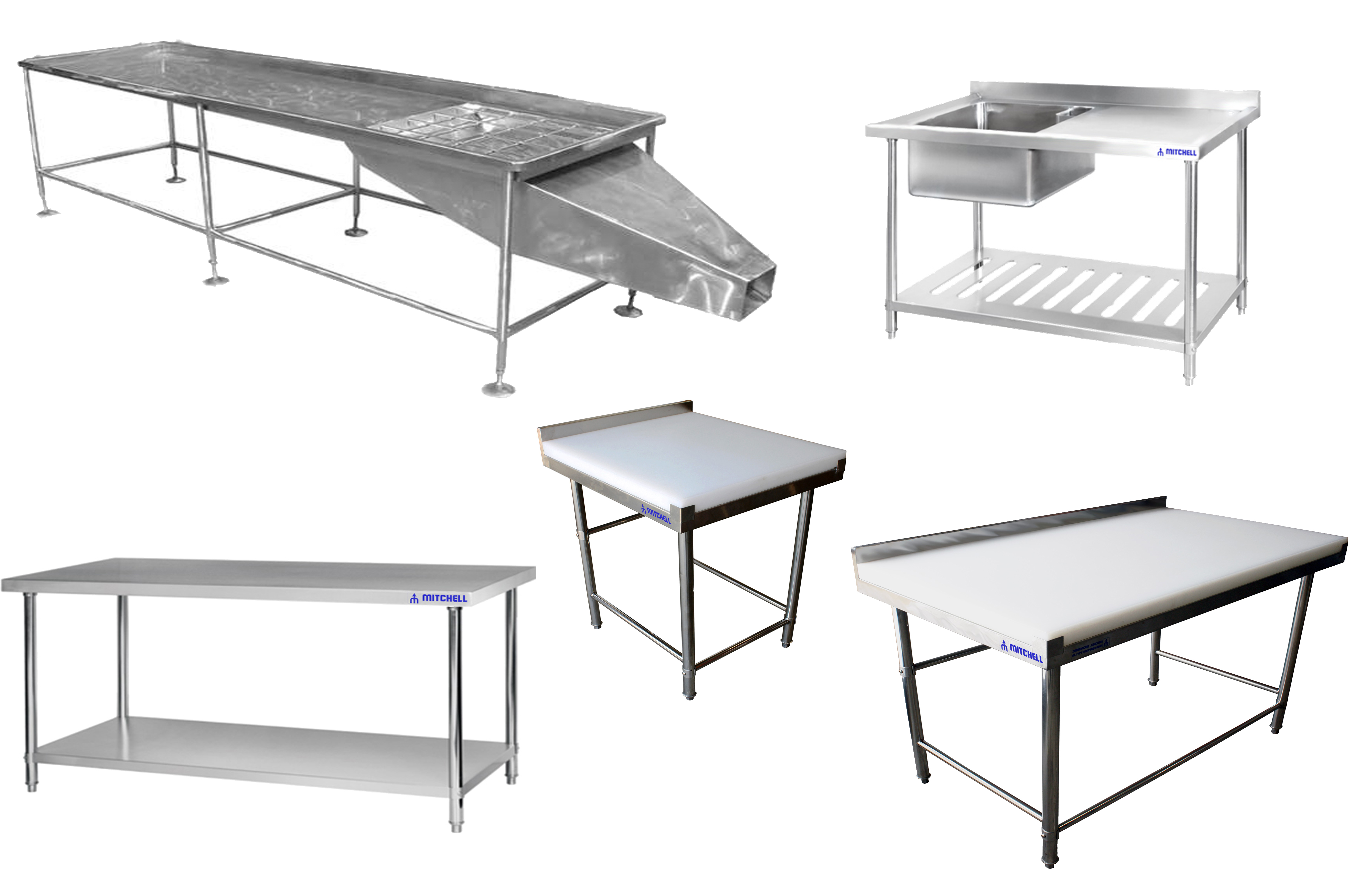 tables-and-troughs-website.jpg