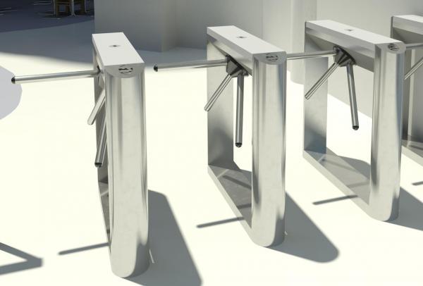 turnstiles.jpg