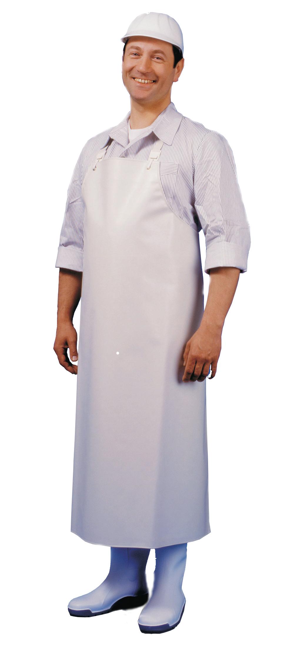 white-apron.jpg